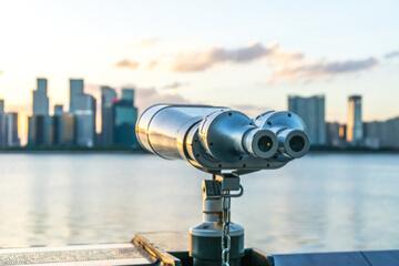 Rapport: L'avenir de la recherche en 2020 selon les spécialistes du référencement