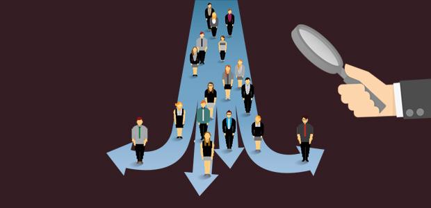 Comment effectuer une analyse du flux d'utilisateurs dans Google Analytics