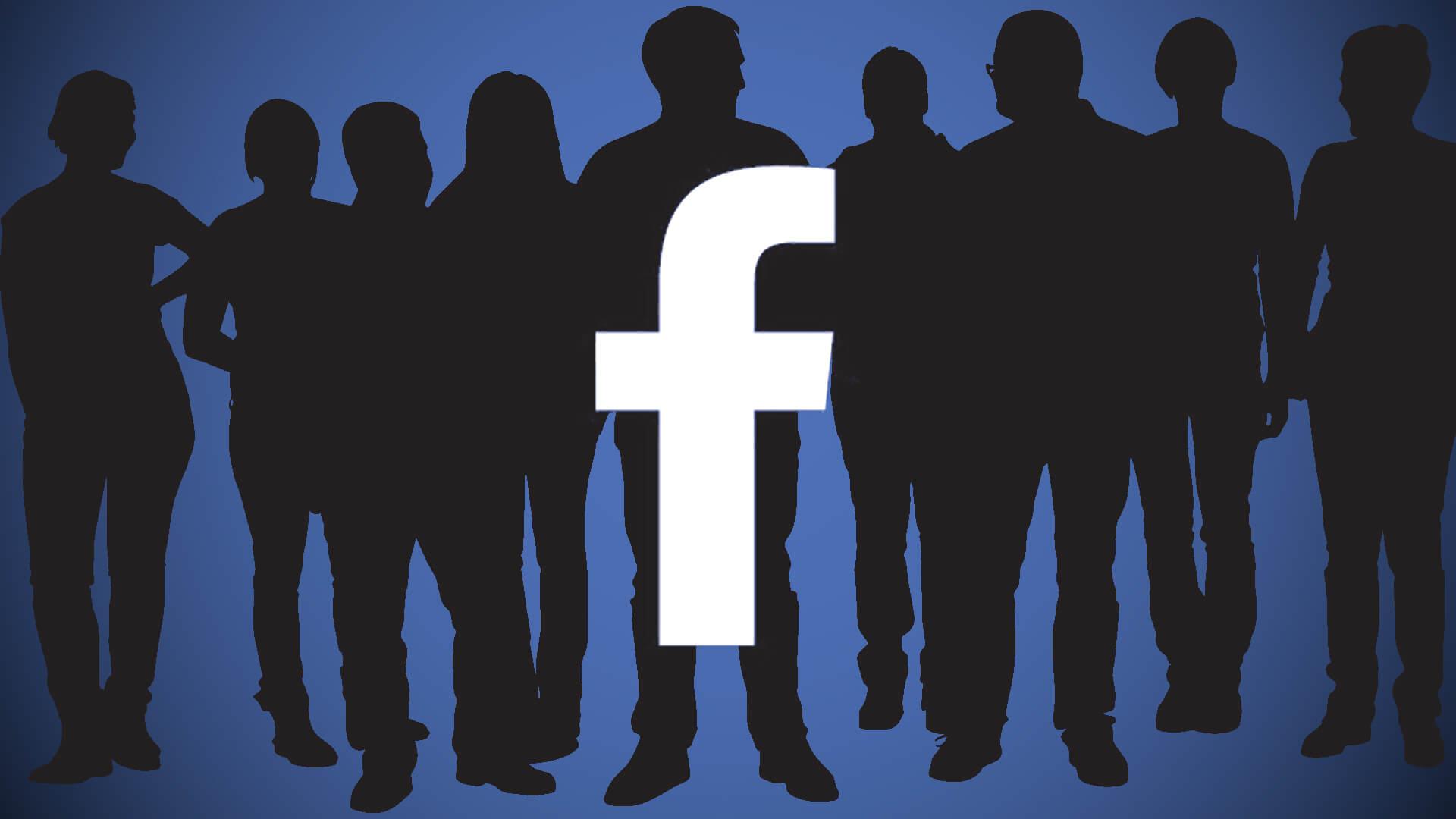 L'augmentation massive de l'utilisation de Facebook se transformera-t-elle (éventuellement) en revenus?
