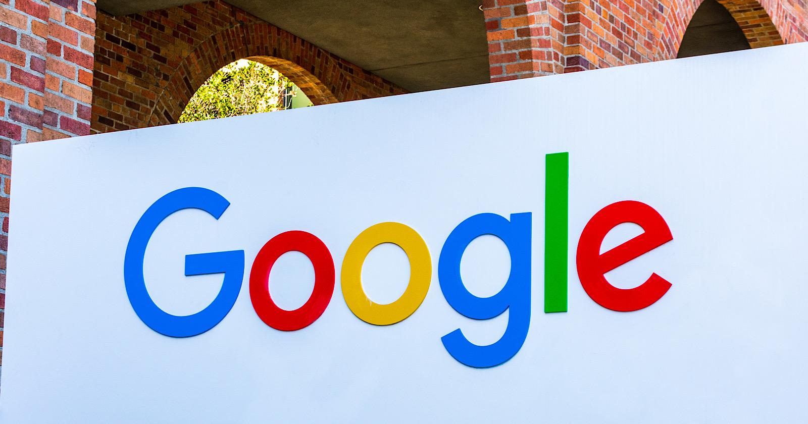 Google rend la version Premium de Hangouts gratuite car plus de personnes travaillent à distance