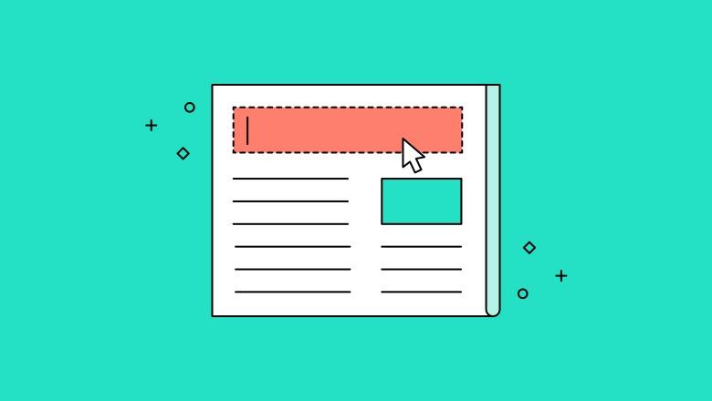Rédaction de titres: 10 façons d'obtenir plus de regards sur votre contenu