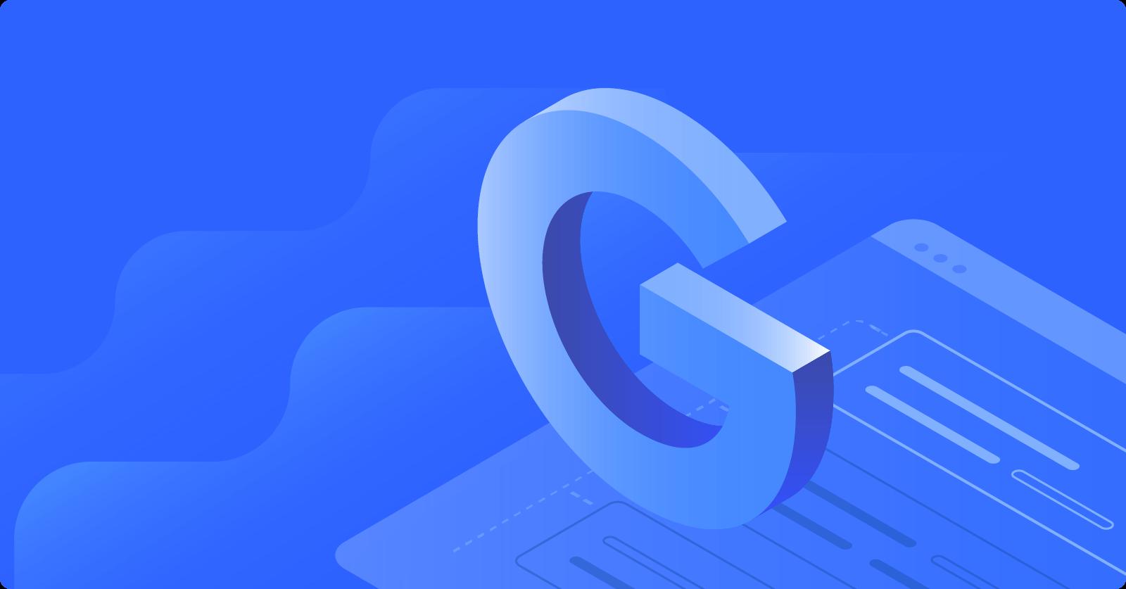 Comment se classer sur la page 1 de Google FAST (étude de cas approfondie)