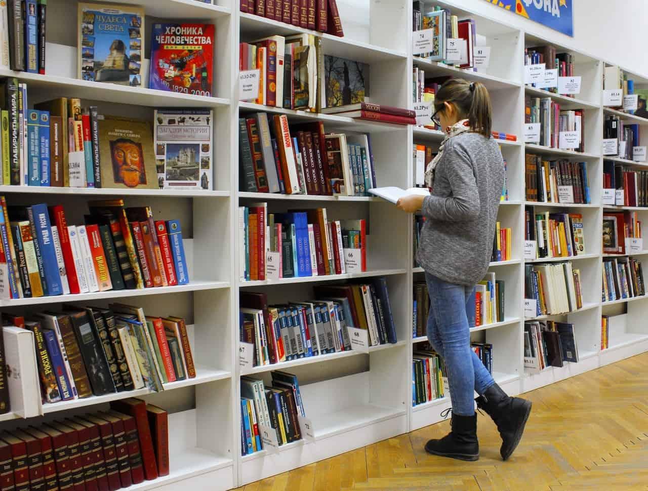 Les 15 meilleurs livres de marketing à lire en 2020 pour garder une longueur d'avance