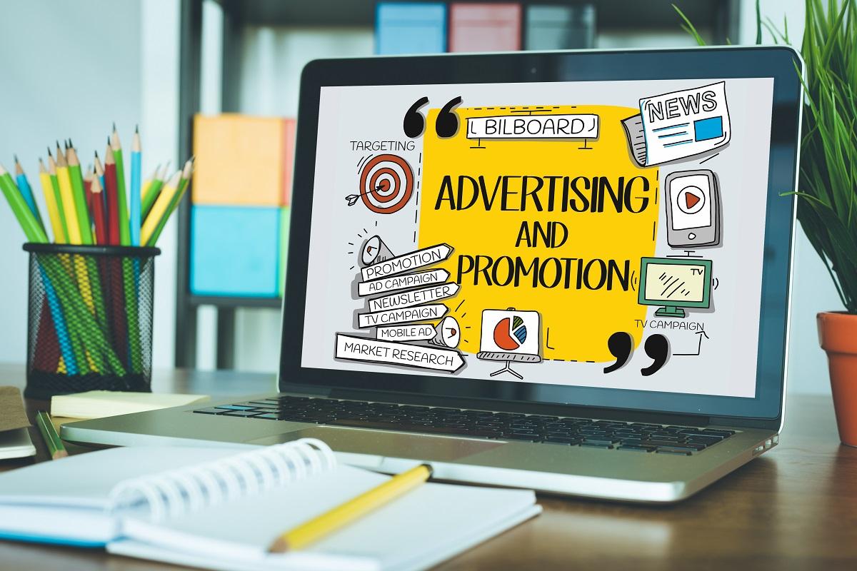 Marketing en ligne dans des temps incertains: comment faire?