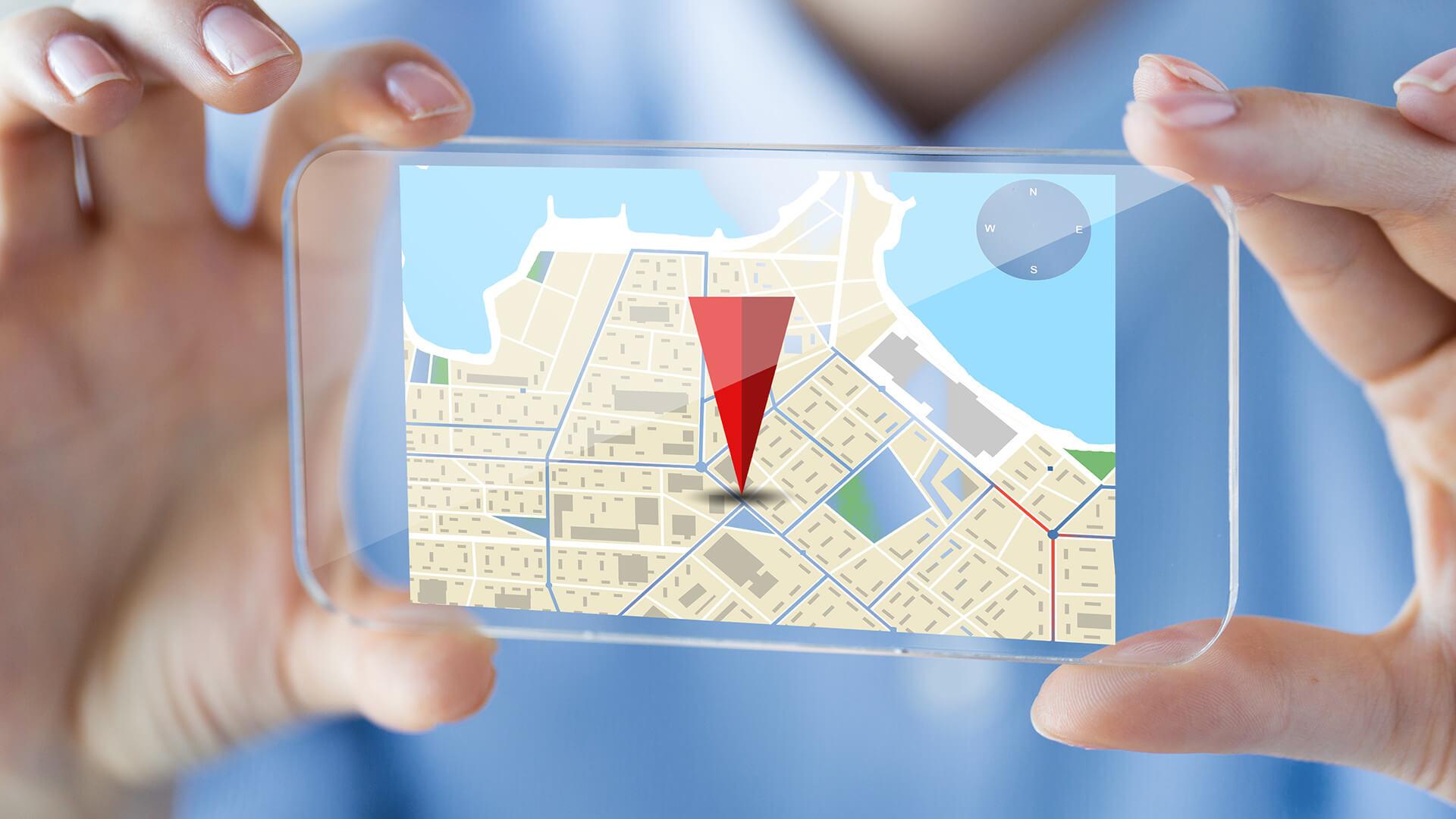 Fusion de Foursquare et de Factual, le PDG Shim dirigera la société combinée