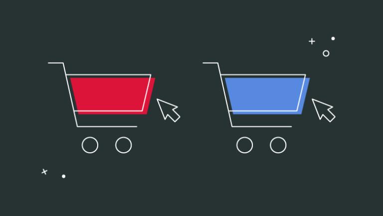 Annonces Instagram vs publicités Facebook: qu'est-ce qui fonctionne pour votre marque?