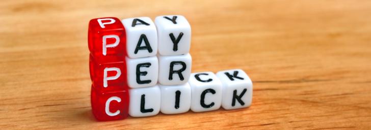 Comment augmenter les ventes en ligne en trois étapes faciles grâce aux annonces PPC