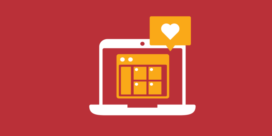 Comment publier sur Instagram depuis votre bureau (PC ou Mac)