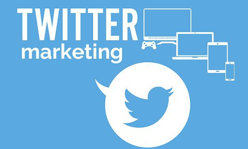 Le guide ultime du marketing Twitter