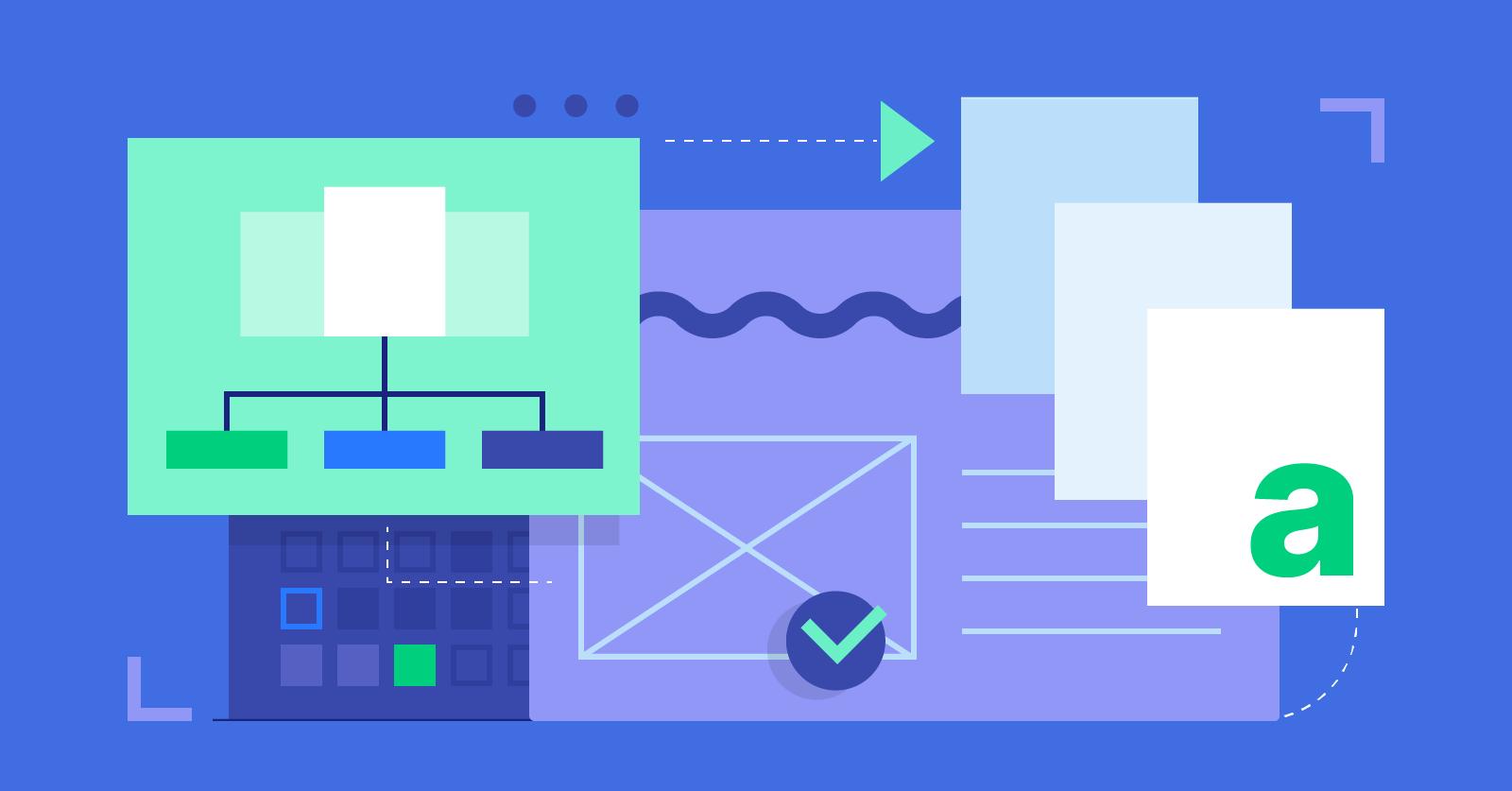 Comment faire évoluer la création de contenu [New Step-By-Step Guide]