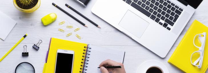 Top 10 des outils pour faciliter le développement Web