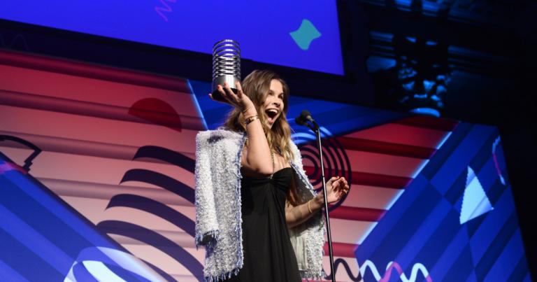5 raisons de participer à la 25e édition des Webby Awards