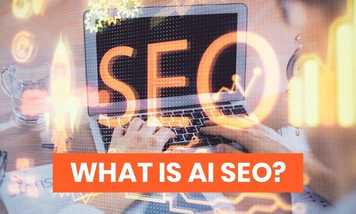 Comment utiliser AI SEO pour améliorer votre site Web