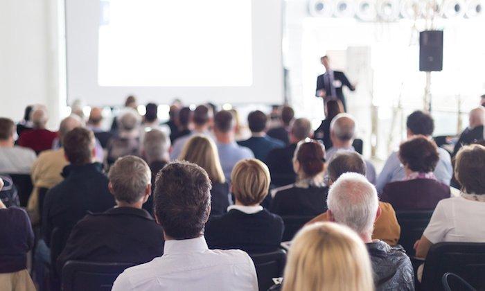 Les 10 meilleures façons de promouvoir un événement en ligne