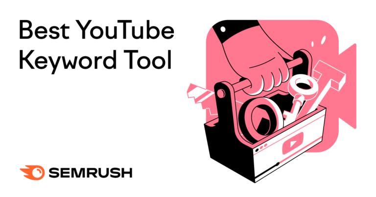 5 meilleurs outils de mots clés YouTube pour 2021