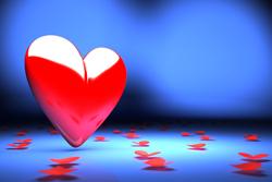 Histoire de la Saint-Valentin – Social Media Explorer