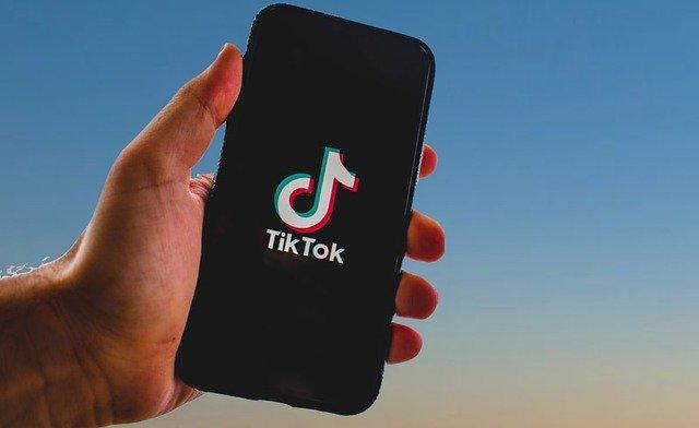 TikTok change la façon dont nous consommons les médias: voici comment intégrer TikTok à votre stratégie de marketing vidéo en 2021