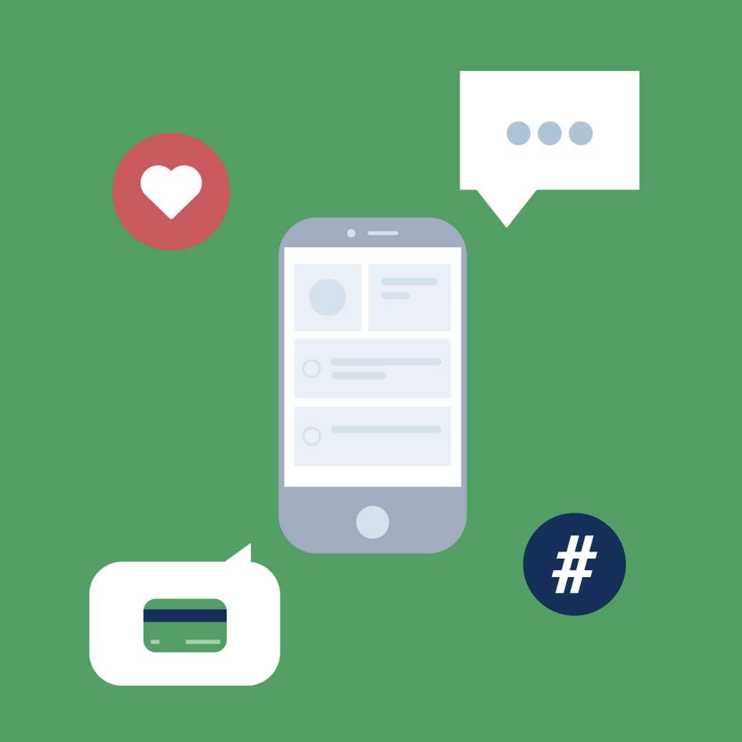 Qu'est-ce que l'application Line? Tout ce que les marques doivent savoir en 2021