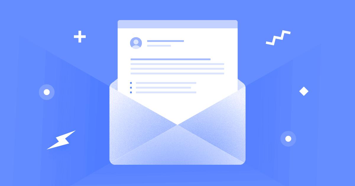 Marketing par e-mail: le guide définitif