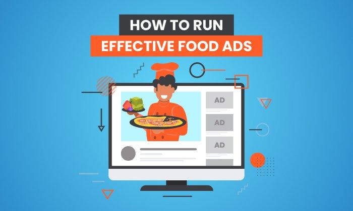 Comment diffuser des annonces alimentaires efficaces