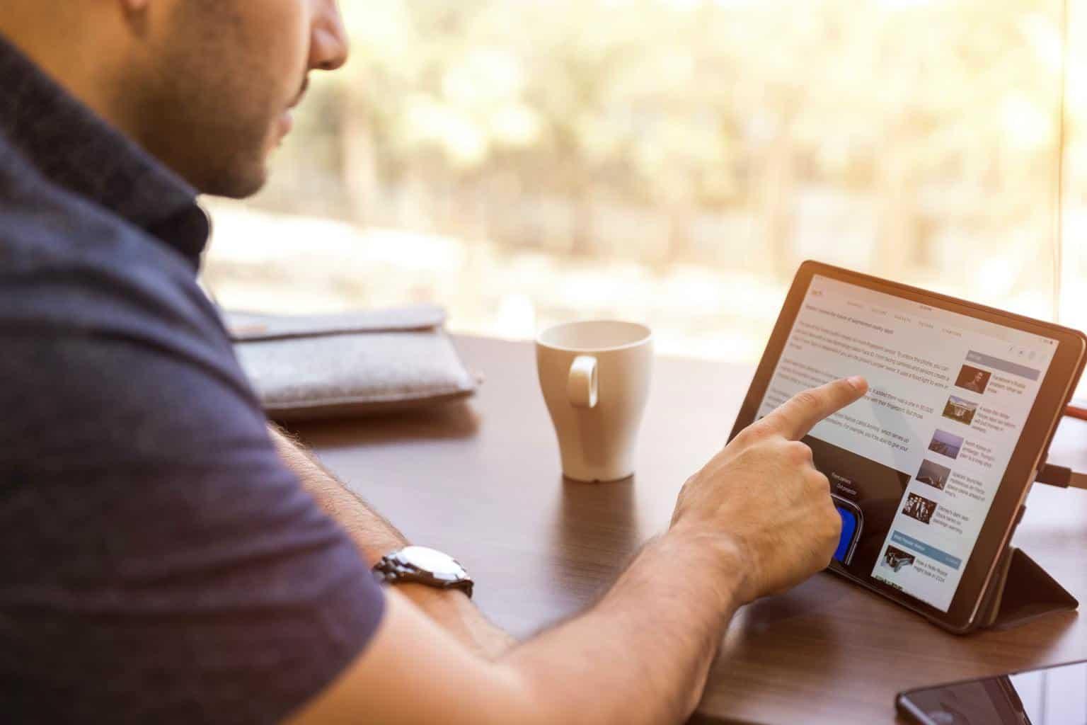 Secrets de génération de leads LinkedIn que chaque entreprise doit utiliser