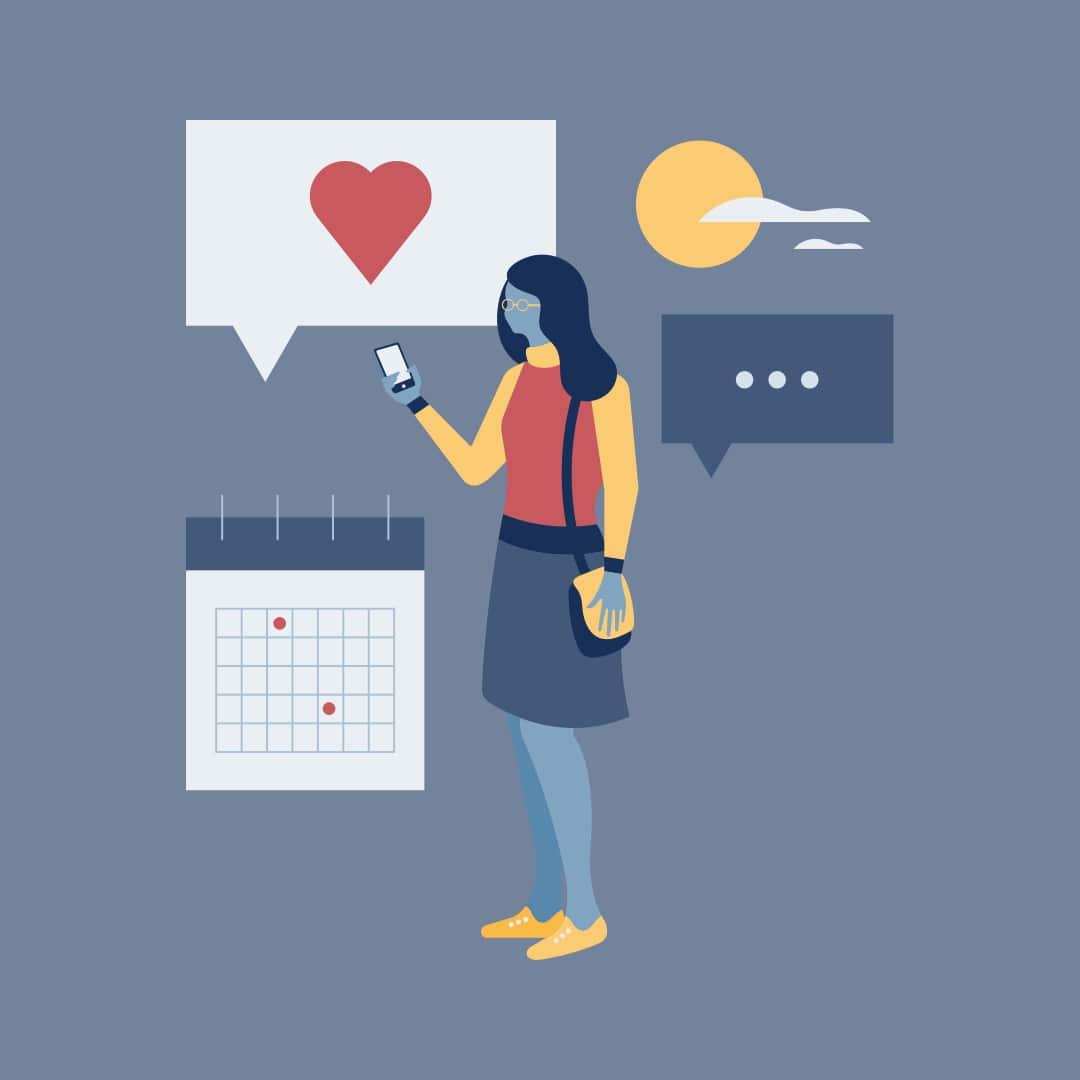 Comment planifier des histoires Instagram: un guide étape par étape