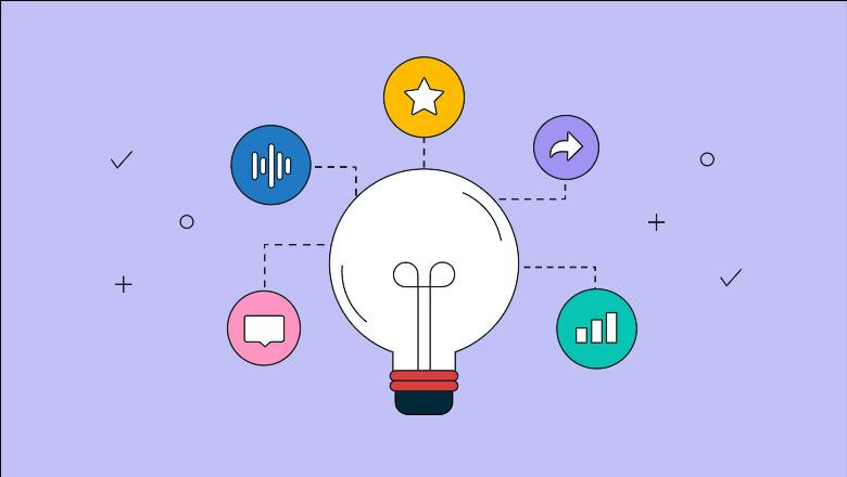 Ce que les prix Sprout Spotlight nous ont appris sur l'état du marketing social