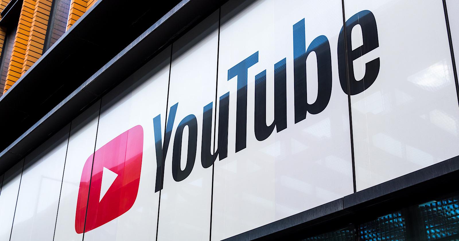 Les 5 conseils de YouTube pour aider les petites chaînes à se développer
