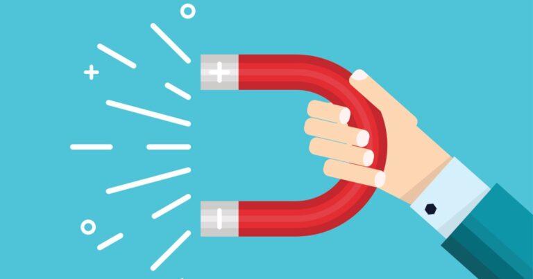 Comment gagner de nouveaux clients et réduire le coût d'acquisition