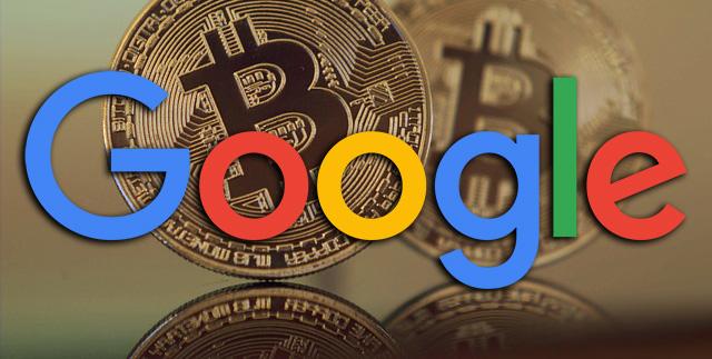 Google autorisera les publicités sur les crypto-monnaies à partir du 3 août