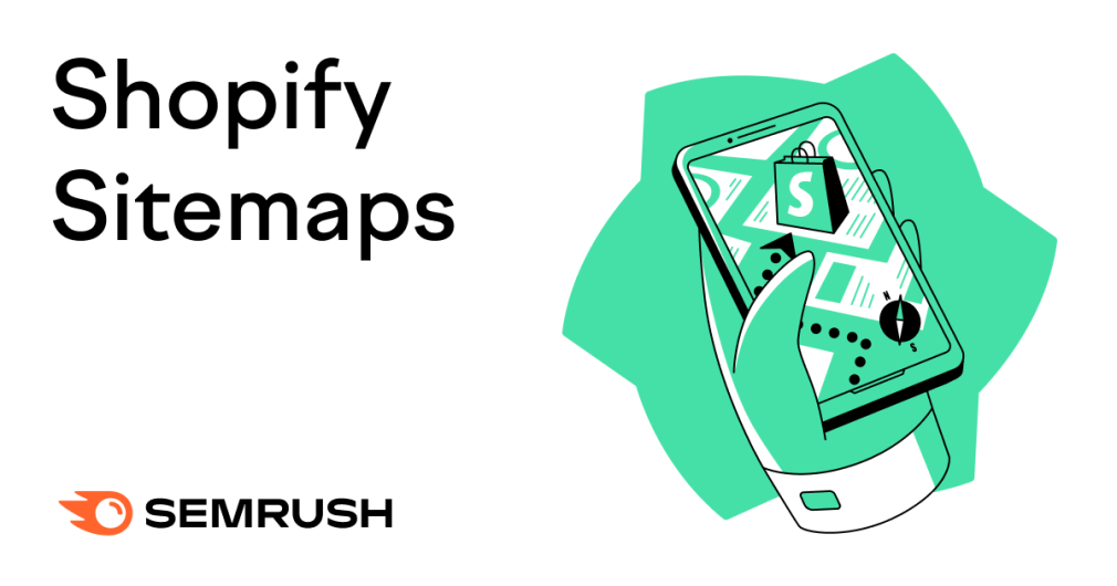 Comment trouver et soumettre votre plan de site Shopify