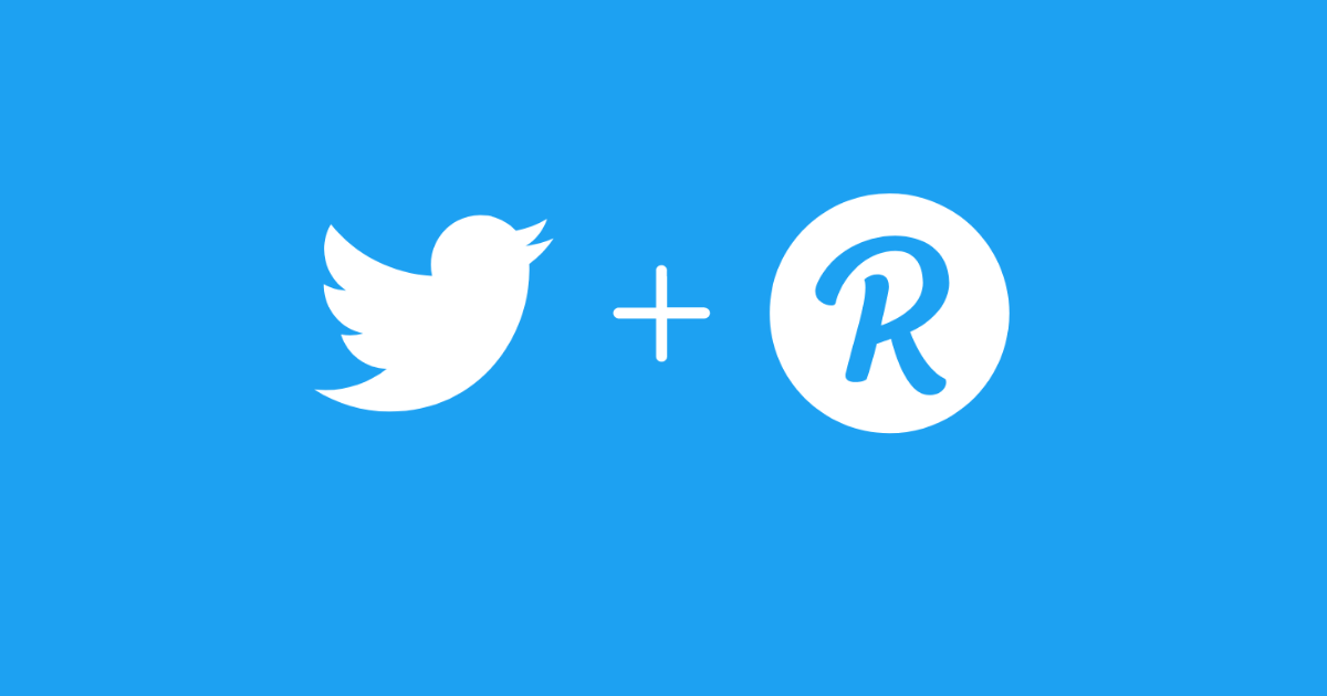 Comment Twitter soutient une communauté de leaders d'opinion et de vérificateurs de faits