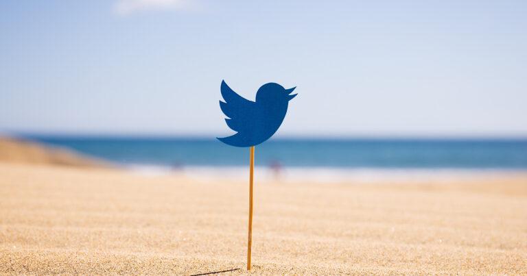 Les données de Twitter révèlent les priorités des consommateurs pour l'été 2021