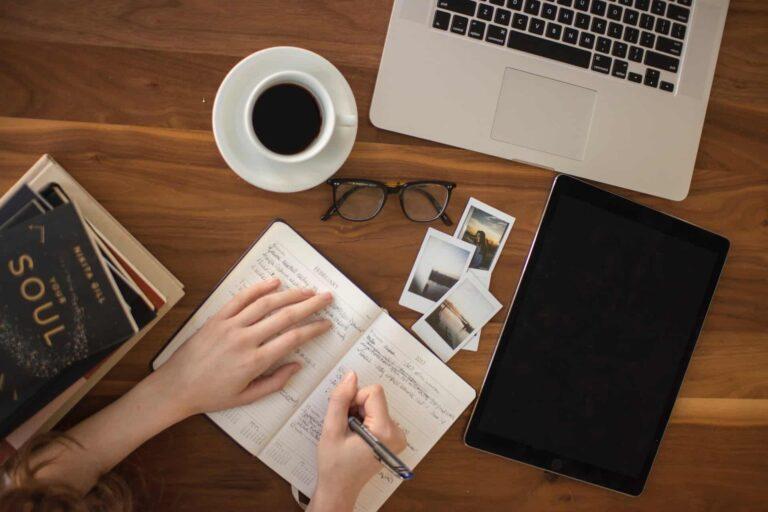 13 façons de créer le contenu de marketing par e-mail parfait