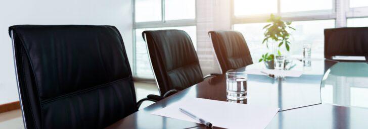 Le référencement du futur: édition Boardroom