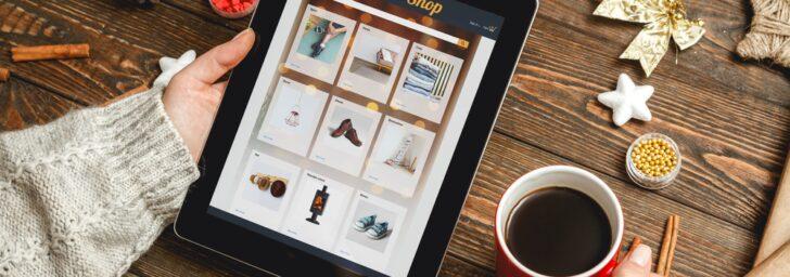 Comment utiliser le PageRank pour les sites de commerce électronique