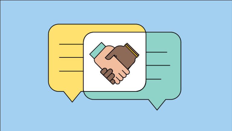 Comment utiliser un langage inclusif pour votre marque et votre entreprise