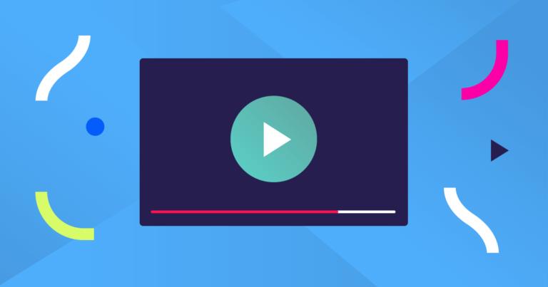 Marketing vidéo: le guide définitif (2021)